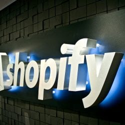 How Shopify Pays Store Owners