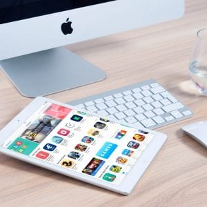 A Selection of Ecommerce Solutions to Choose From